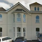 Care home fined £100,000 after blocking fire exits